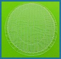 imagine plasa chirurgicala dual mesh hernie eventratie 2P Composite